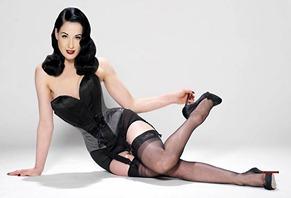 burlesque_disfraz