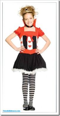 Disfraz-de-reina-de-corazones-alicia-en-el-pais-de-las-maravillas
