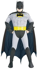 child_batman_costume